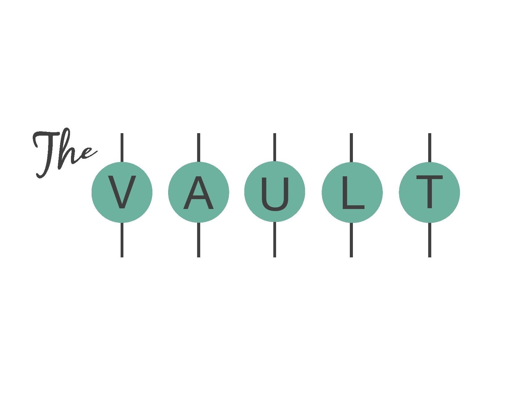 The Vault Restaurant